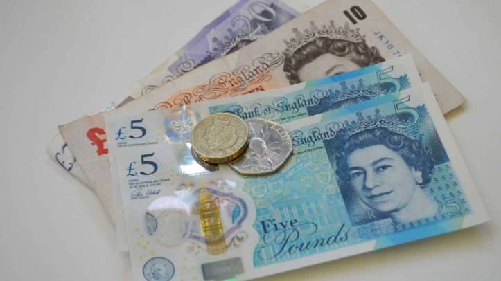Money-2-Stock