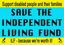 saveilf