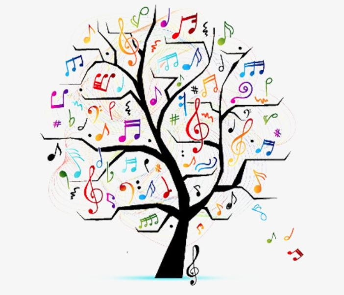 Music therapy pic