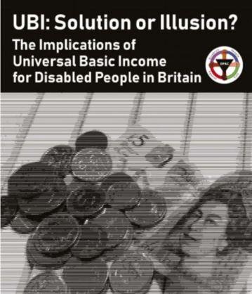 UBI Solution or Illusion